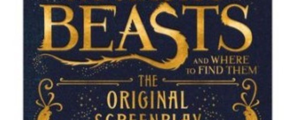 fantastic-beast-where-to-find-them-edited
