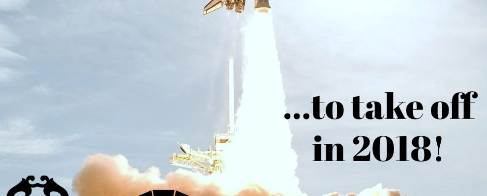 space-shuttle-profile