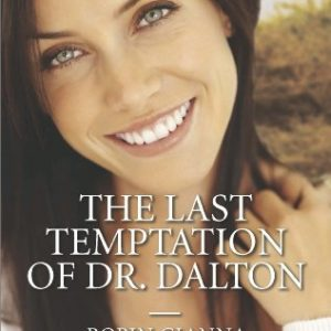 The last temptation of DR Dalton