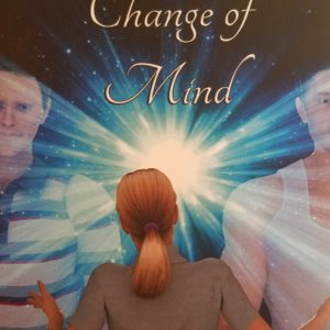 Change of Heart, Change of Mind By Julia Blaine
