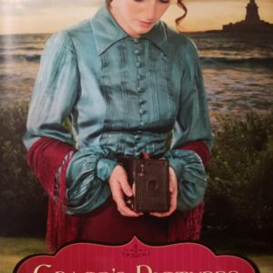 Grace's Pictures (An Ellis Island Novel) By Cindy Thomson