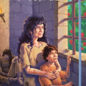 Prison Promises By Susan A. Perkins