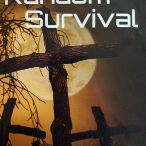 Random Survival By Ray Wenck